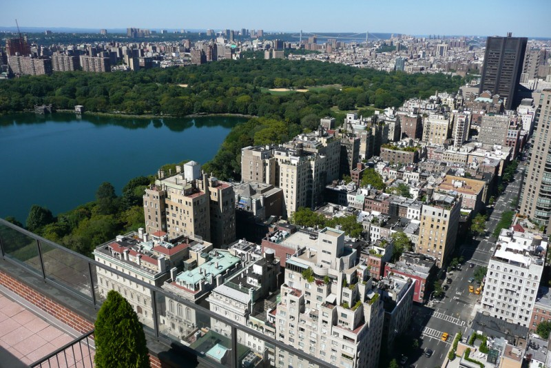 Real talk is the upper east side of manhattan now cheaper for Apartments for sale upper east side nyc