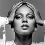 Diana Ross, Kings Theatre, performance, January 3