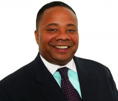 Sen. Jesse Hamilton Op-Ed: Human Rights For All