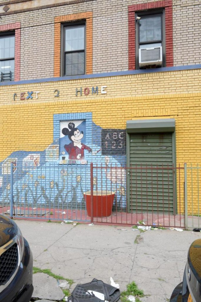 New York City Department of Health and Mental Hygiene, DOHM, Flatbush daycare, Flatbush daycare center, Acting Brooklyn District Attorney Eric Gonzalez, New York City Administration for Children's Services , ACS, Next To Home Child Care, Larman