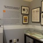 Here's a preview of The Business of Brooklyn exhibition at the Brooklyn Historical Society.