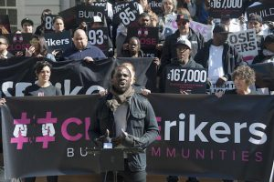 BK Reader, Rikers Island, prison, jail, JLUSA, Just Leadership USA, reform, advocacy, criminal justice system, brooklyn, new york, brooklyn law school, discussion, campaign, #CLOSErikers, #FREEnewyork, #WORKINGfuture, discrimination, employment, incarcerated, oppression, racial oppression