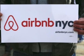 airbnb, NY City Council, regulation, homesharing, fines