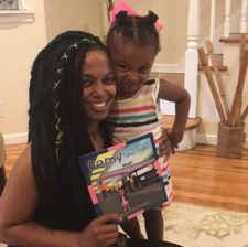 Salisha Shears, Remy Takes Flight, Children's Book, travel manual for children